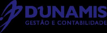 dunamis-co.com